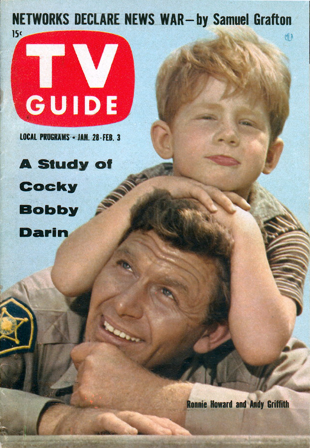 1961-Andy_Griffith_TV_Guide.jpg