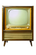 stock-photo-10829982-vintage-television-isolated-on-white.jpg