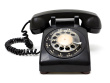 stock-photo-14073876-1950-s-retro-phone.jpg