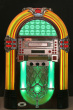stock-photo-3495218-jukebox.jpg