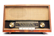 stock-photo-3734785-old-worn-radio.jpg